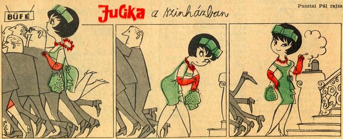 jucika_ludas_1962_47.jpg