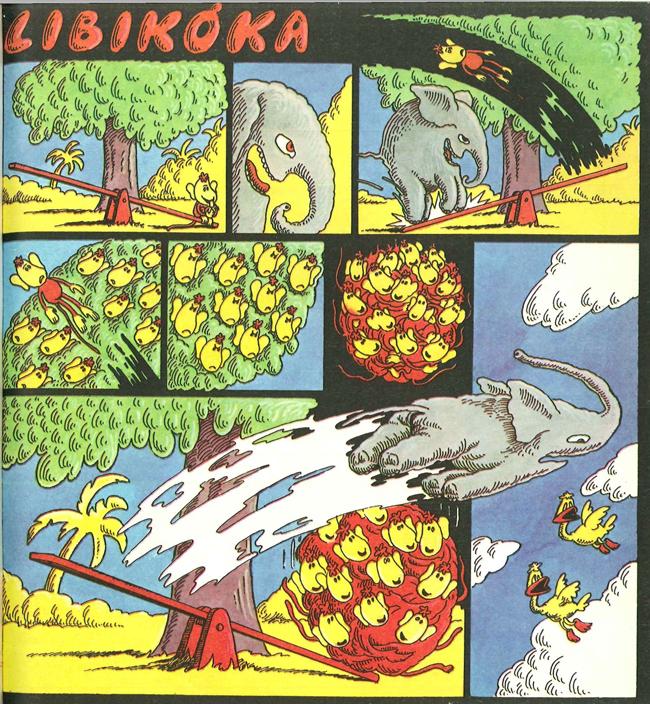 felvidekia_kisdobos_1978-11.jpg