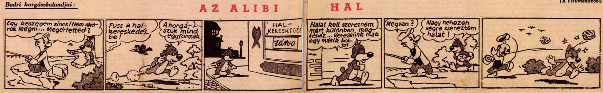 magyarhorgasz_1956_7-8_bodri_pif.jpg
