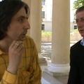 Gyurcsány találkozott az emberrel, aki nála is rosszabbat gondol Orbánról