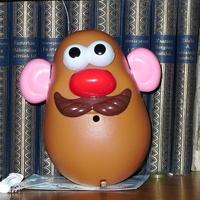 Martonyi János-figurát dobott piacra a Pixar
