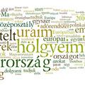 Orbán: Ember többet munka