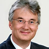 Kossuth téri szakközép: Dr. Semjén Zsolt