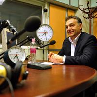 Hány az óra, Orbán úr?