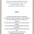 Csepel fideszes polgármestere Orbán Viktorért imádkoztat