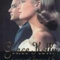 Grace Kelly, a monacói hercegnő