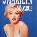 Marilyn Monroe, a szexi naiva