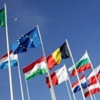 A magyar diplomácia újragondolása - II. rész