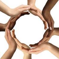 Nemzeti kisebbségek közösségi jogvédelme Európában