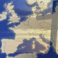 Kortárs kereszténydemokrácia Európában és Magyarországon