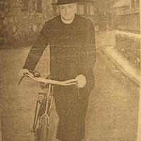 Az egyházak biciklizésre szólítják a cseh híveket