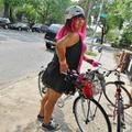 Brit tudósok mérték, miért bicikliznek a britek