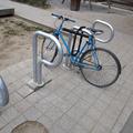 Szégyelli a bicikliseket a hatodik kerület