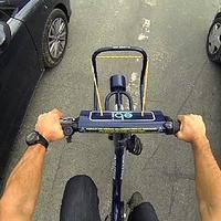 Ingyen bringák Esztergomban
