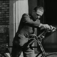 Fantasztikus magyar találmány a biciklilopás-gátló