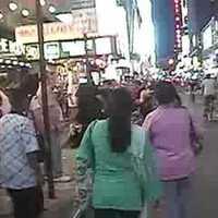 Nem büntették meg a hazudós New York-i rendőrt