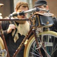 Csak két EU-tagállamban fogy több autó, mint bicikli