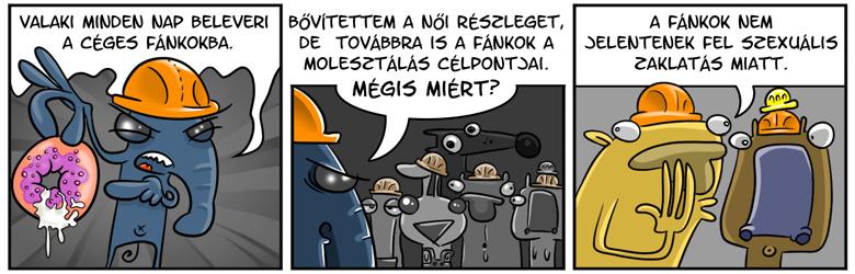 1185_nem_munkahelyi_zaklatas.jpg