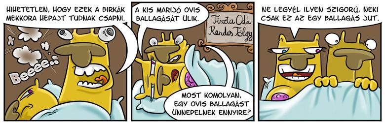 1242_ballagas.jpg