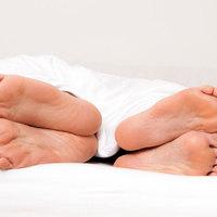 A vágyhiány 5 leggyakoribb oka a párkapcsolatokban