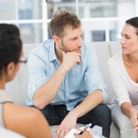 Tények és tévhitek a szexuálterápiáról