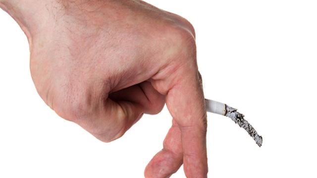 erectile-dysfunction-causes-smoking.jpg