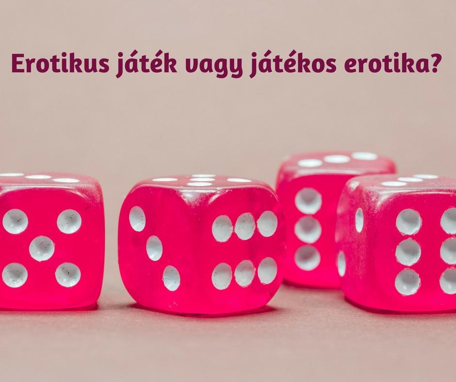 erotikus_jatek_vagy_jatekos_erotika.jpg