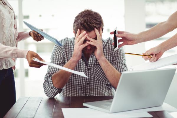 stress-work.jpg