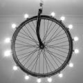 Kerékpáros lámpák #2