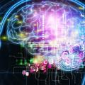 Deep learning - mit olvassunk?