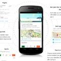 Google Now - a gondolatolvasó