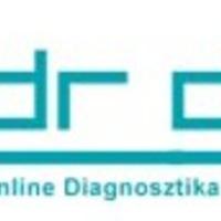 Speciális keresők: Gyógyszerkereső