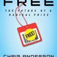 Az ingyenesség törvényei: A bőség gondolkozás 10 alapelve