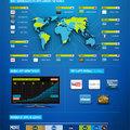 Linked Tv