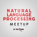 NLP meetup május 28-án: Viselkedünk a neten