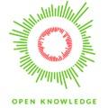 Szeptember 15: Budapest Open Knowledge Meetup