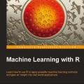 Gépi tanulás mindenkinek: Machine Learning with R