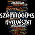 Első magyar NLP meetup