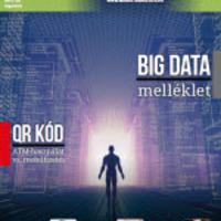 Piackutatás és big data