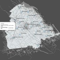 Térképezz QGIS-zel