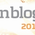 Goldenblog 2010 - A legjobb 10 IT blog