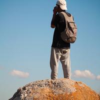 A kontextus órási ereje: keresés mobilon