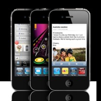 Kereső Mobilvilág - ekönyv