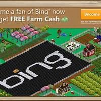 A Bing a Facebooknak tejel? Keresőpiaci trendforduló jöhet...