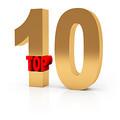 Jóföldi Endre a szemantikus web top100 listáján
