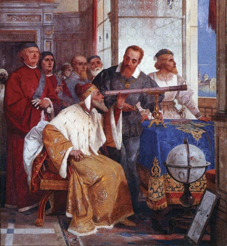 bertini_fresco_of_galileo_galilei_and_doge_of_venice.jpg