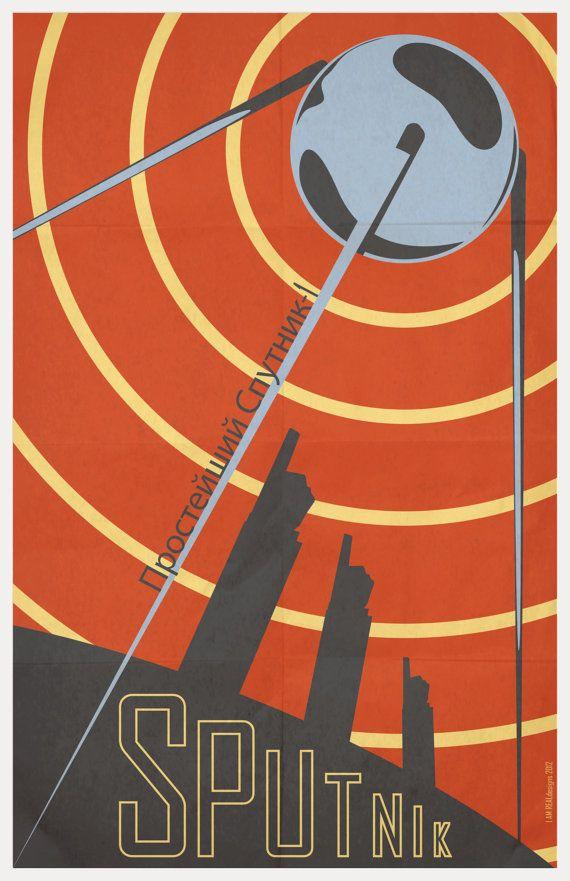 c97a8493f0cc6c9f38caa05b7b51e9ae--soviet-art-soviet-union.jpg