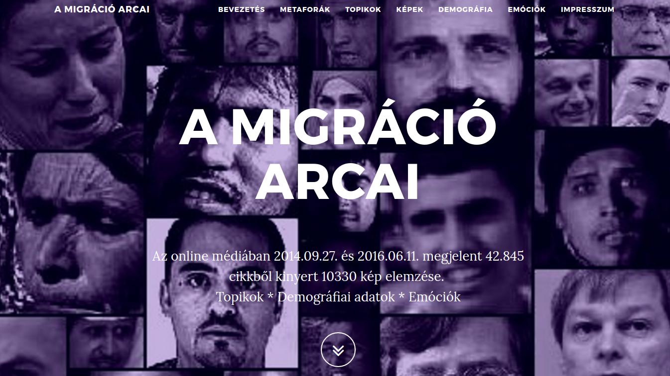 facesofmigration.png
