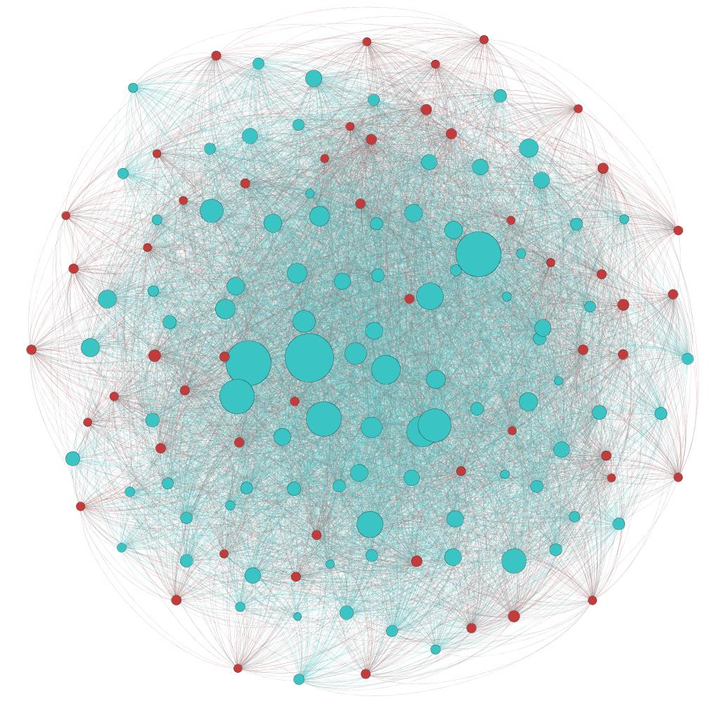 graph_143_u.png