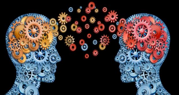 multiple-brains-1.jpg